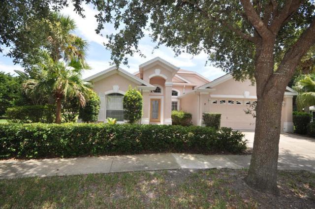 7 Ibis Ct N, Palm Coast, FL 32137 (MLS #242462) :: RE/MAX Select Professionals