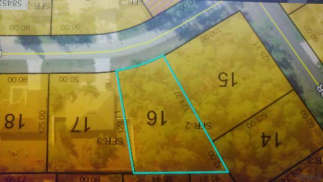 3 Eastman Lane, Palm Coast, FL 32164 (MLS #242517) :: RE/MAX Select Professionals