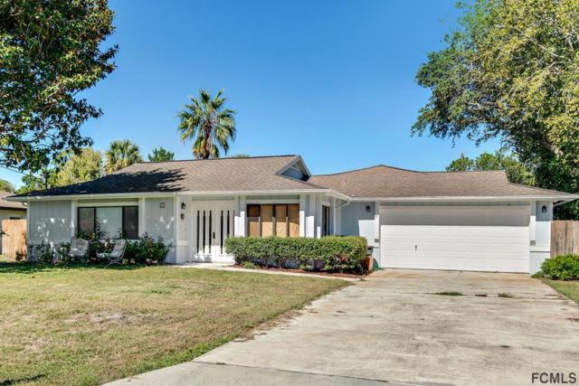 36 Folson Lane, Palm Coast, FL 32137 (MLS #242672) :: Pepine Realty