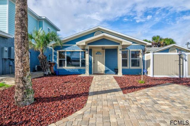 1224 S Central Ave, Flagler Beach, FL 32136 (MLS #242878) :: RE/MAX Select Professionals