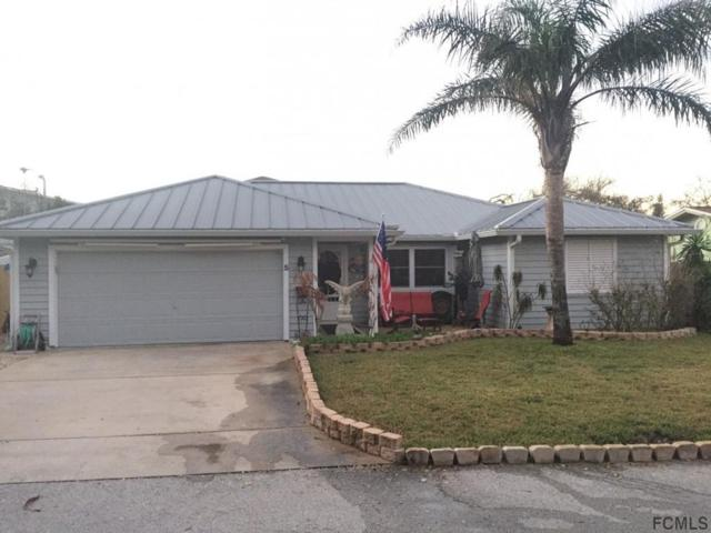 5 Coventry Lane, Flagler Beach, FL 32136 (MLS #243178) :: RE/MAX Select Professionals