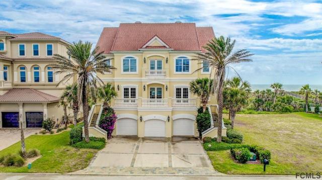 21 Ocean Ridge Blvd S, Palm Coast, FL 32137 (MLS #243333) :: RE/MAX Select Professionals