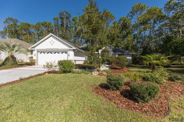 17 Bayside Dr, Palm Coast, FL 32137 (MLS #243501) :: Pepine Realty