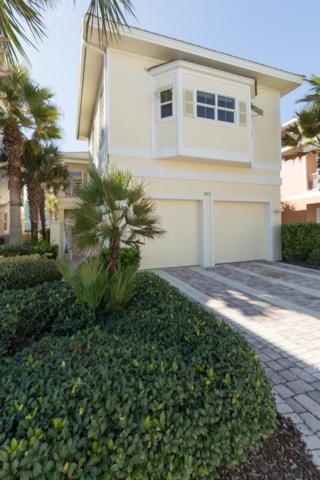507 Cinnamon Beach Ln, Palm Coast, FL 32137 (MLS #243503) :: Pepine Realty