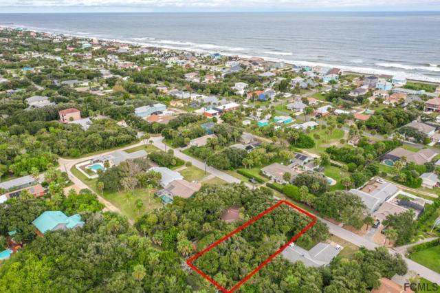 2148 Flagler Ave S, Flagler Beach, FL 32136 (MLS #243504) :: Memory Hopkins Real Estate