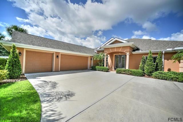 837 Westlake Drive, Ormond Beach, FL 32174 (MLS #243547) :: Pepine Realty