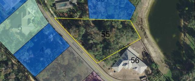 8 Creekside Drive, Palm Coast, FL 32137 (MLS #243828) :: Pepine Realty