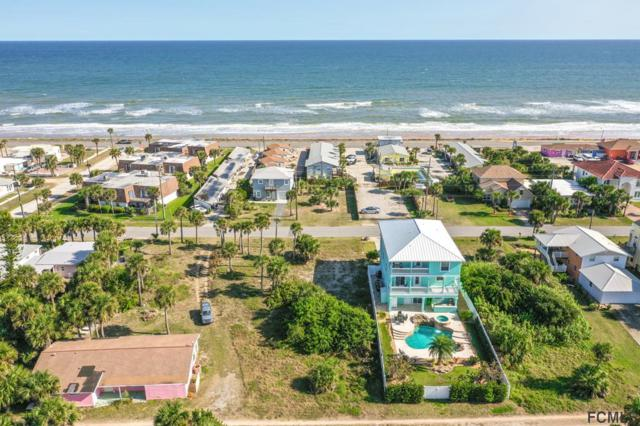 1820 S Central Ave, Flagler Beach, FL 32136 (MLS #243843) :: RE/MAX Select Professionals