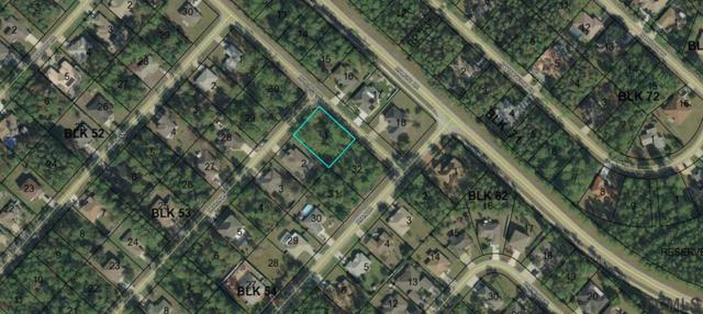 30 Ryken Lane, Palm Coast, FL 32164 (MLS #243998) :: Memory Hopkins Real Estate