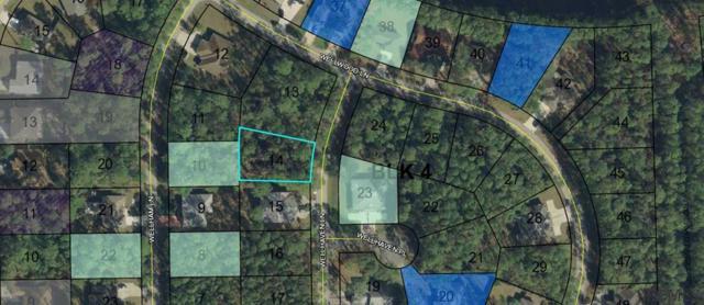 55 Wellhaven Drive, Palm Coast, FL 32164 (MLS #244006) :: Memory Hopkins Real Estate