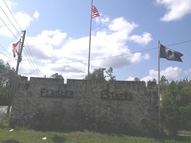9835 Kirchherr Avenue, Hastings, FL 32145 (MLS #244031) :: Memory Hopkins Real Estate