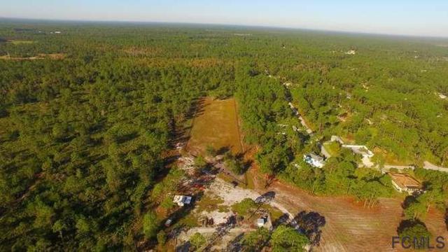 108 Secretary Trail, Palm Coast, FL 32164 (MLS #244044) :: Pepine Realty