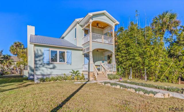 104 Zoratoa Avenue, St Augustine, FL 32080 (MLS #244050) :: Memory Hopkins Real Estate