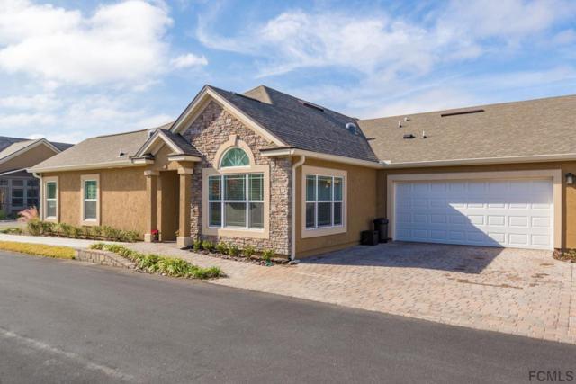 62 Utina Way D, St Augustine, FL 32084 (MLS #244240) :: RE/MAX Select Professionals
