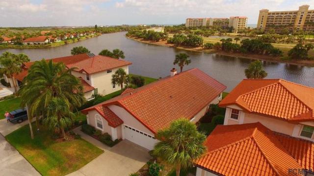 14 San Miguel Court, Palm Coast, FL 32137 (MLS #244313) :: RE/MAX Select Professionals