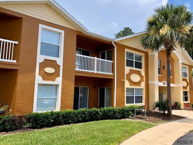 4600 E Moody Blvd 11G, Bunnell, FL 32110 (MLS #244484) :: RE/MAX Select Professionals