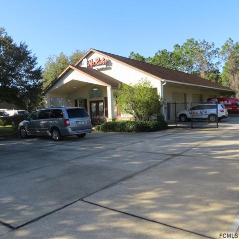 29 Enterprise Drive, Bunnell, FL 32110 (MLS #244709) :: RE/MAX Select Professionals
