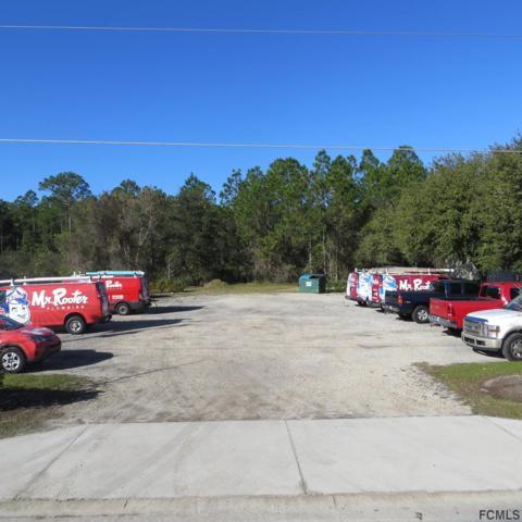 27 Enterprise Drive, Bunnell, FL 32110 (MLS #244713) :: RE/MAX Select Professionals