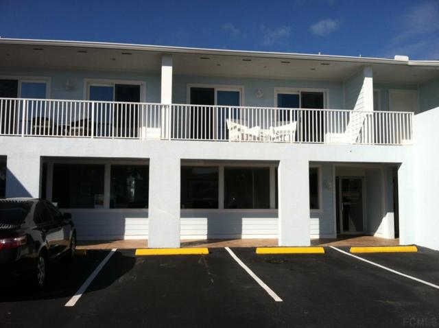 414 S Central Ave, Flagler Beach, FL 32136 (MLS #244723) :: RE/MAX Select Professionals