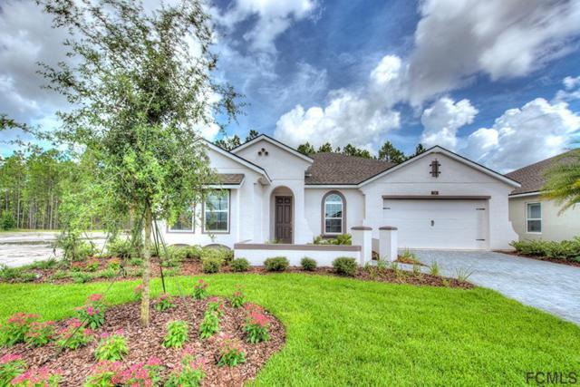 116 Cerise Ct, Daytona Beach, FL 32124 (MLS #244820) :: RE/MAX Select Professionals