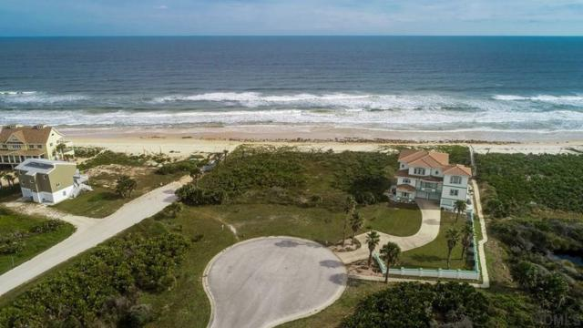 29 Rollins Dunes Dr, Palm Coast, FL 32137 (MLS #244833) :: RE/MAX Select Professionals