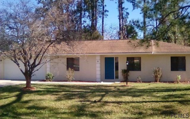 15 Berkshire Ln, Palm Coast, FL 32137 (MLS #244875) :: Pepine Realty