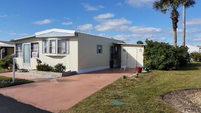 Beverly Beach, FL 32136 :: RE/MAX Select Professionals