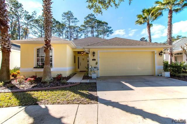 95 Waterside Pkwy W, Palm Coast, FL 32137 (MLS #244927) :: RE/MAX Select Professionals