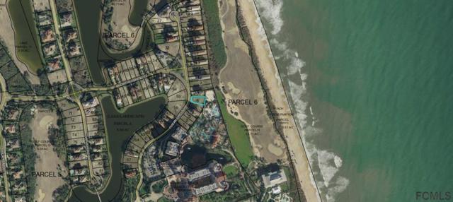 330 Ocean Crest Drive, Palm Coast, FL 32137 (MLS #244945) :: RE/MAX Select Professionals