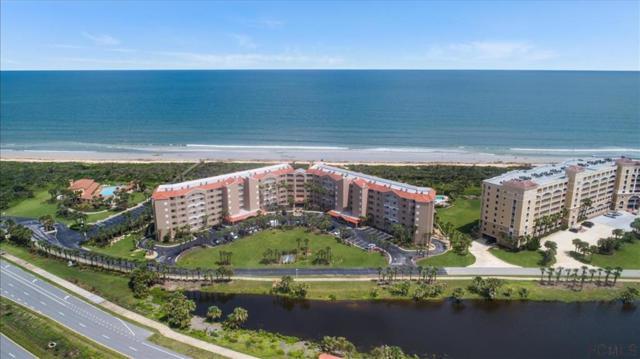 104 Surfview Drive #2603, Palm Coast, FL 32137 (MLS #245074) :: RE/MAX Select Professionals
