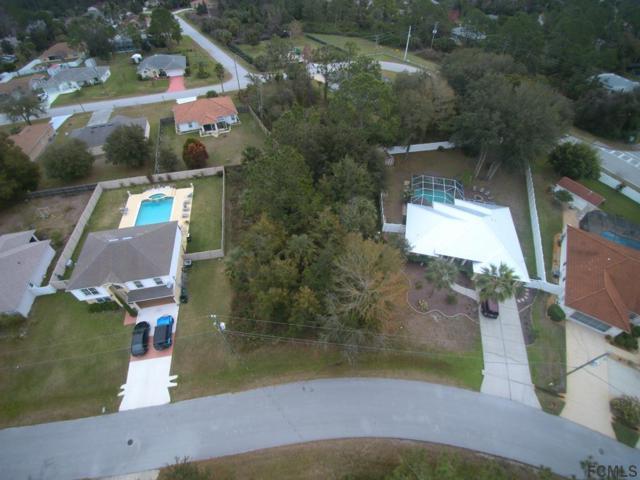 68 Princeton Lane, Palm Coast, FL 32164 (MLS #245153) :: RE/MAX Select Professionals