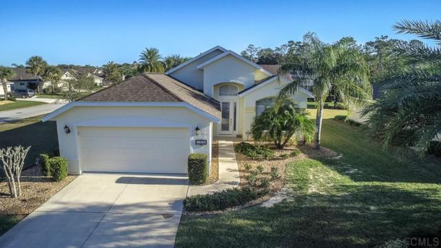 1279 Royal Pointe Lane, Ormond Beach, FL 32174 (MLS #245213) :: RE/MAX Select Professionals