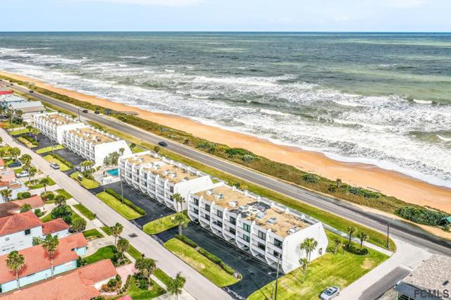 1400 N Central Ave #1400, Flagler Beach, FL 32136 (MLS #245225) :: RE/MAX Select Professionals