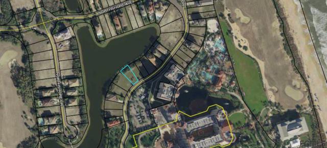 315 Ocean Crest Drive, Palm Coast, FL 32137 (MLS #245234) :: RE/MAX Select Professionals