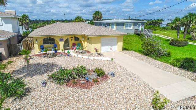 1917 Central Ave N, Flagler Beach, FL 32136 (MLS #245238) :: RE/MAX Select Professionals
