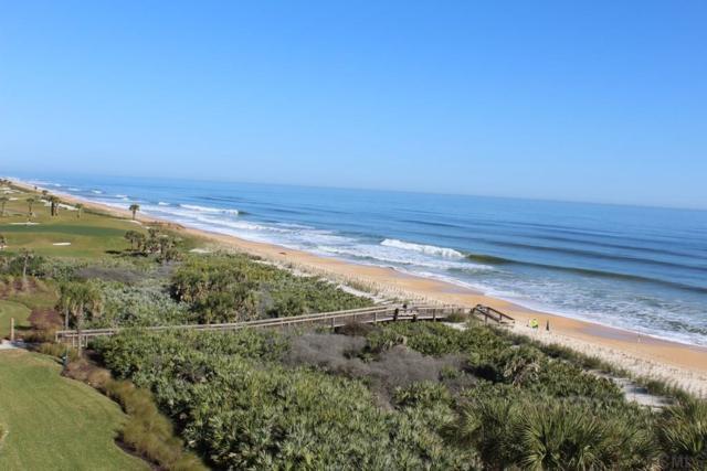 700 Cinnamon Beach Way #651, Palm Coast, FL 32137 (MLS #245483) :: RE/MAX Select Professionals