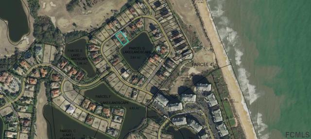 77 Hammock Beach Cir N, Palm Coast, FL 32137 (MLS #245513) :: RE/MAX Select Professionals
