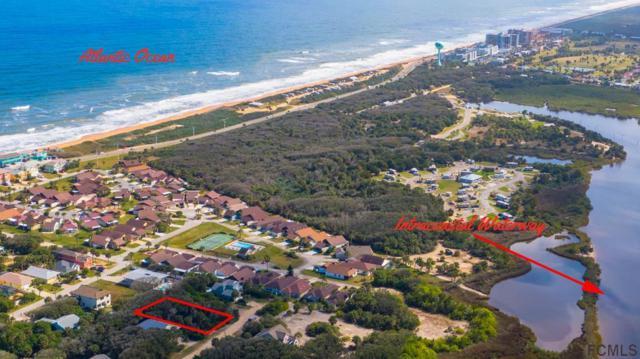 2727 John Bull Rd, Flagler Beach, FL 32136 (MLS #245569) :: RE/MAX Select Professionals