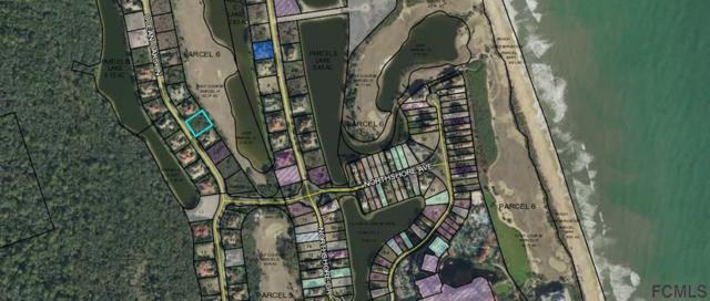 42 Ocean Oaks Ln, Palm Coast, FL 32137 (MLS #245601) :: RE/MAX Select Professionals