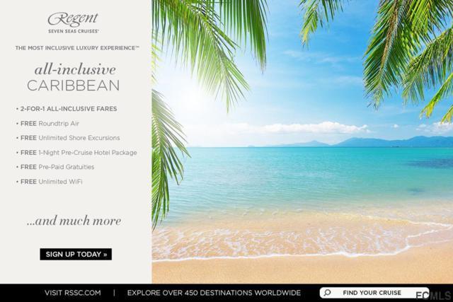 21 Clinton Ct S, Palm Coast, FL 32137 (MLS #245608) :: RE/MAX Select Professionals