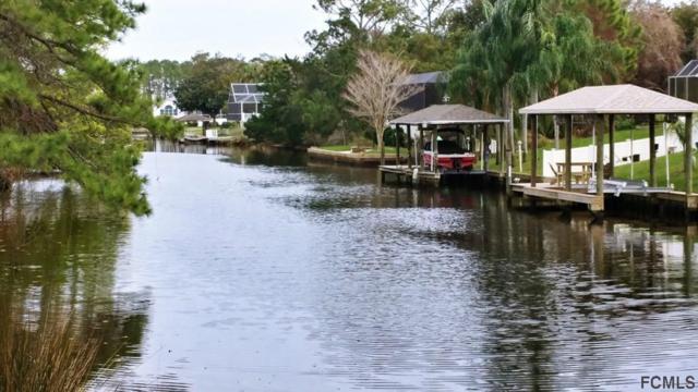 13 Conley Court, Palm Coast, FL 32137 (MLS #245671) :: RE/MAX Select Professionals