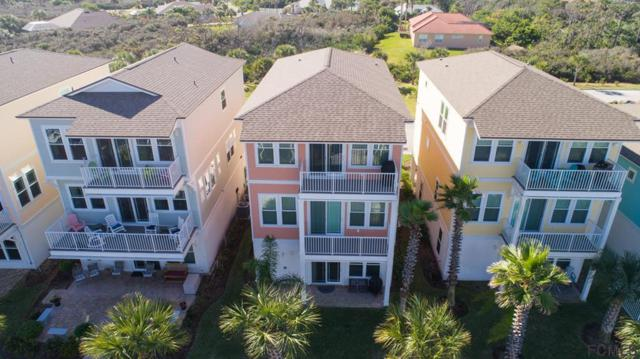 2727 Morning Light Ct, Beverly Beach, FL 32136 (MLS #245673) :: RE/MAX Select Professionals