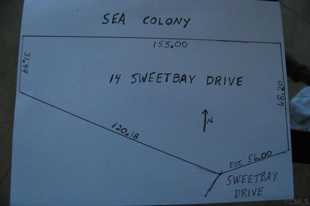 14 Sweetbay Drive, Palm Coast, FL 32137 (MLS #246056) :: Memory Hopkins Real Estate