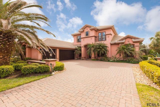 20 Cypresswood Dr S, Palm Coast, FL 32137 (MLS #246064) :: Pepine Realty