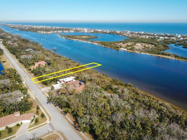 283 Riverwalk Dr S, Palm Coast, FL 32137 (MLS #246142) :: RE/MAX Select Professionals