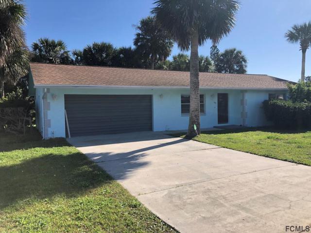 612 Flagler Ave N, Flagler Beach, FL 32136 (MLS #246152) :: Memory Hopkins Real Estate