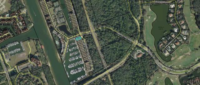 98 Harbor Village Pt S, Palm Coast, FL 32137 (MLS #246157) :: Memory Hopkins Real Estate