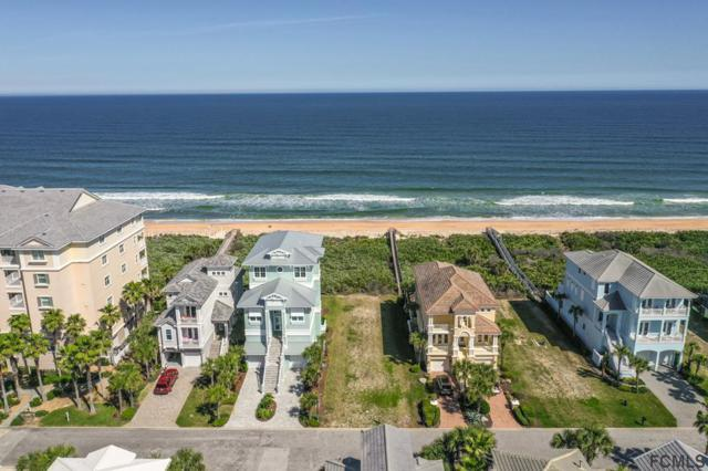 506 Cinnamon Beach Ln, Palm Coast, FL 32137 (MLS #246180) :: RE/MAX Select Professionals