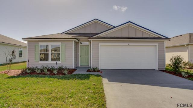 111 Golf View Court, Bunnell, FL 32110 (MLS #246194) :: Noah Bailey Real Estate Group