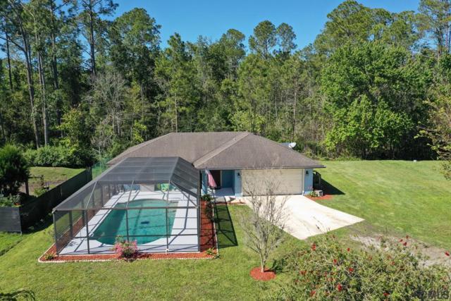 3269 Sr 207, Elkton, FL 32033 (MLS #246276) :: Pepine Realty